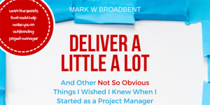 Mandy DELIVER A LITTLE A LOT SELL HEADER copy
