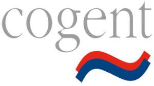 cogent logo_no words or whitespace